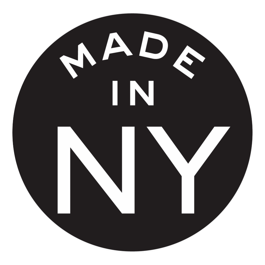 Made In New York